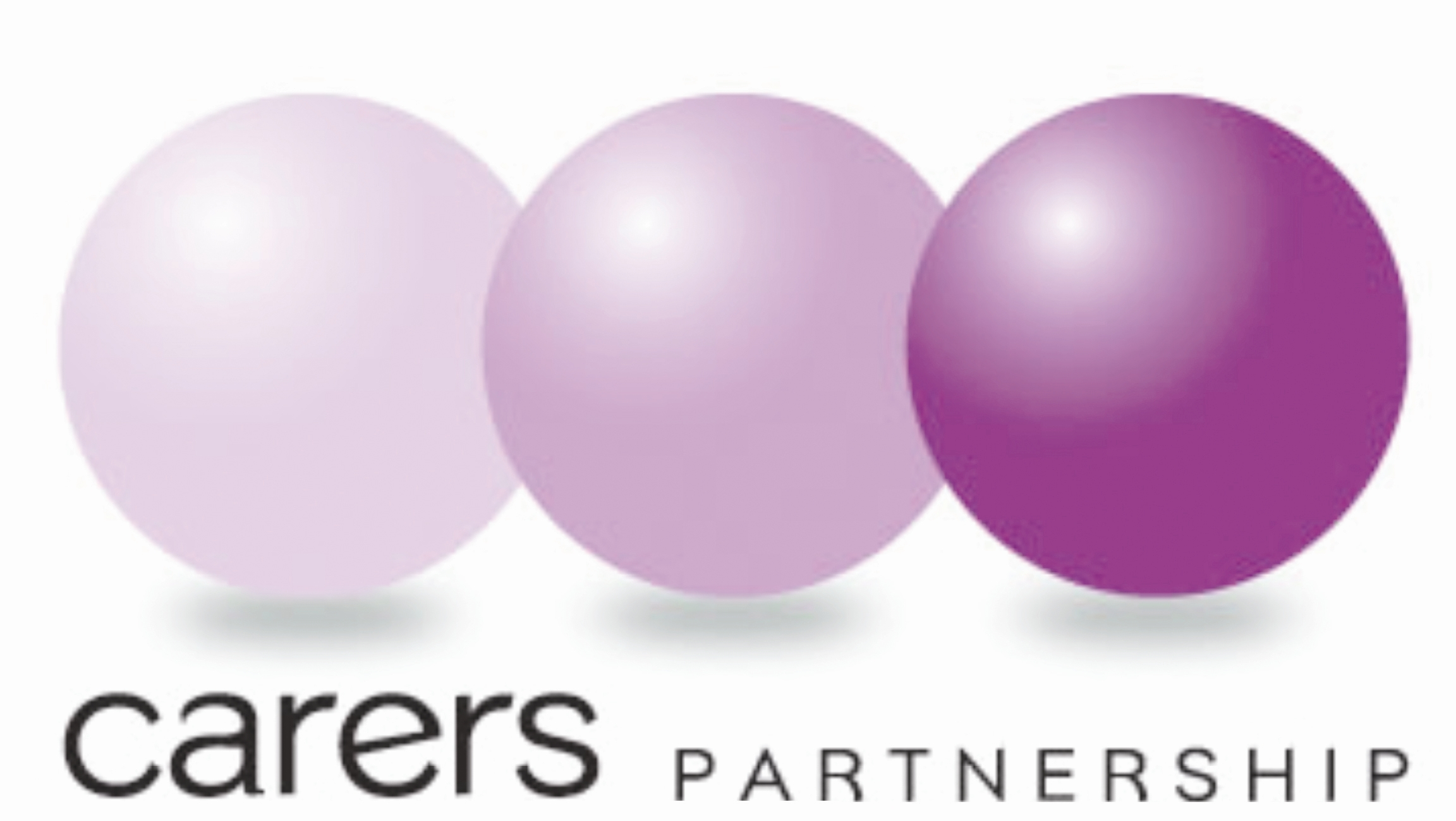 Carers Partnership