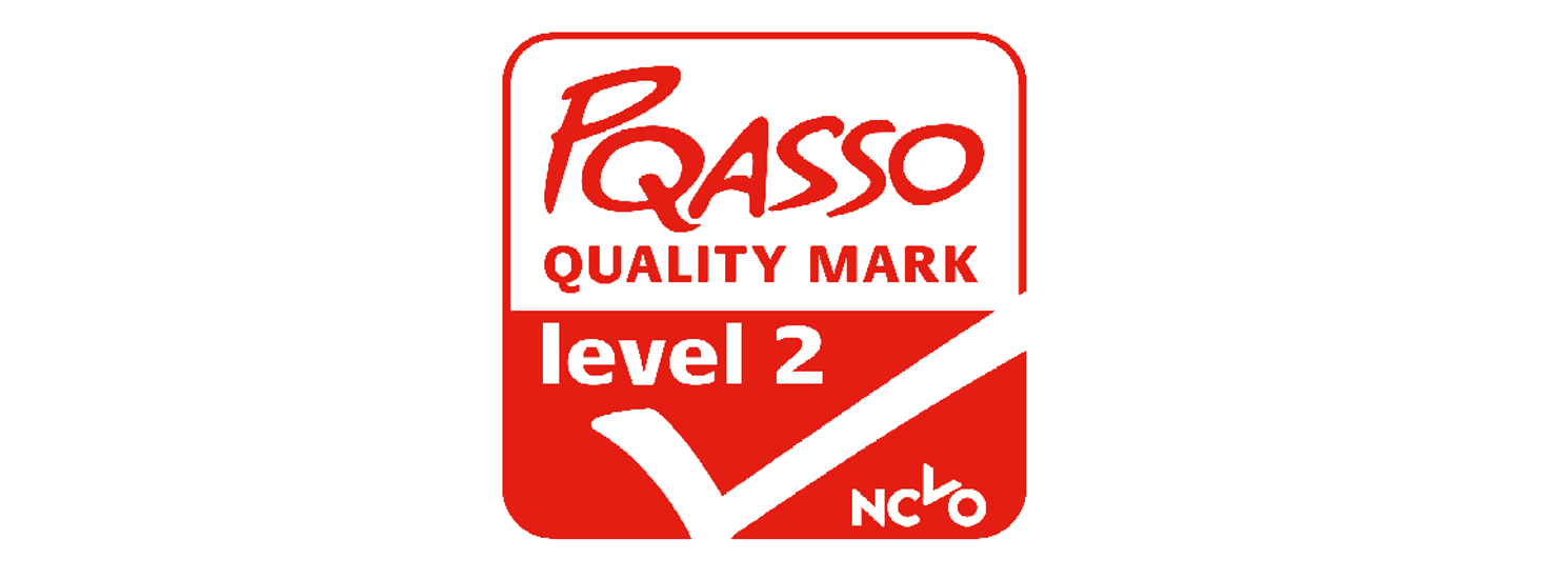 PQASSO Accreditation