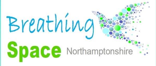 Breathing Space, Corby & East Northants