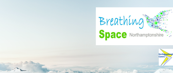 Breathing Space & Covid19