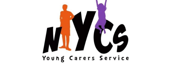 About Our Young Carers Service